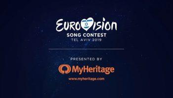 Евровидение 2019: Второй полуфинал онлайн-трансляция Сергей Лазарев