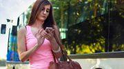 Новое СМС мошенничество в России может обнулить ваш счет