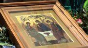 Праздник Троицы в 2019 году: какого числа, традиции праздника
