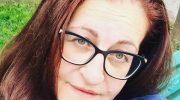 Биография и личная жизнь Алисы Шер
