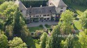 Дочь Елбасы Динара Кулибаева Назарбаева купила замок в Швейцарии за 63 млн. долларов