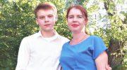 Массовое убийство семьи в Ульяновске. Палачом оказался Тимерлан Камалетдинов