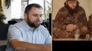 В Берлине убит высокопоставленный сотрудник МВД Грузии. Убийцей оказался чеченец