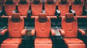Ночь кино в Москве: программа мероприятия, расписание и фильмы