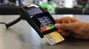 Блокировка банковских карт одобрена Ассоциацией банков России