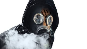 Под Северодвинском взорвался ядерный реактор. Эвакуация объявлена в Неноксе