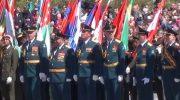День офицера России поздравительные картинки