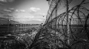 Аресты российских чиновников последние новости