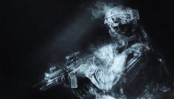 У Зеленского решили занижать количество обстрелов в зоне ООС на 80%