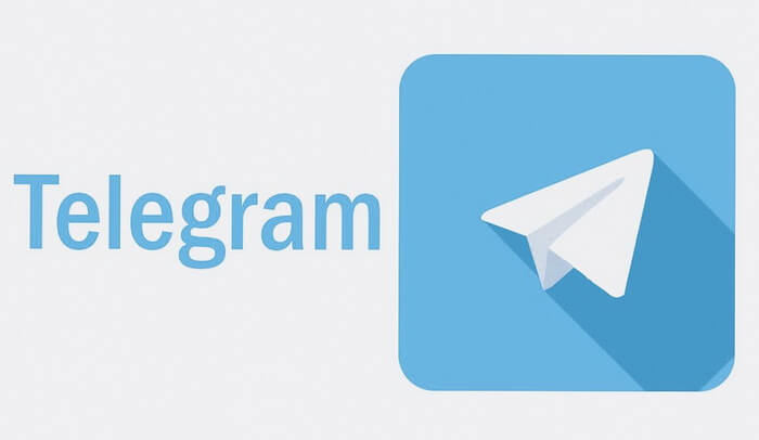 Пользователи Telegram обнаружили серьезный баг