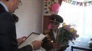 После убийства 92-летнего ветерана ВОВ в России заговорили о возвращении смертной казни