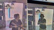 Стрельба в Эль-Пасо, Техас: 20 погибших. Видео бойни в супермаркете Walmart