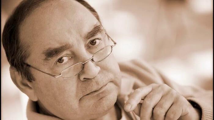 Умер Игорь Шибанов. Биография, причина смерти