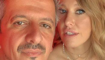 Свадьба Собчак и Богомолова стала одним из самых скандальных событий года