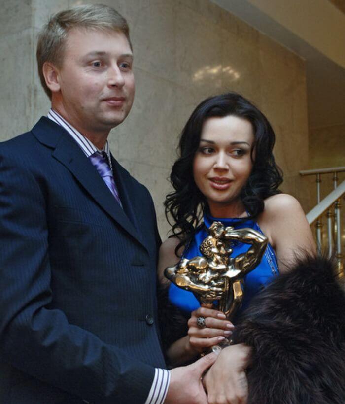 Заворотнюк и Д. Стрюков