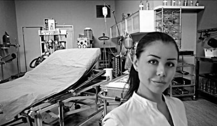 Алена Верди умерла. Как и почему краснодарский Франкенштейн не дожила до суда