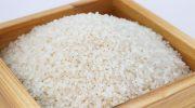 Как правильно выбрать рис. Какой рис в магазинах качественный и безопасный