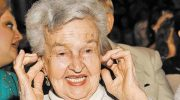 Врачи сообщили в каком состоянии находится Людмила Лядова