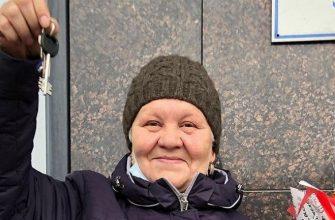 Светлана Чернова 35 лет жила в железной бочке